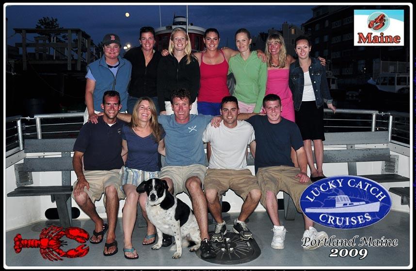 crew-photo-2009