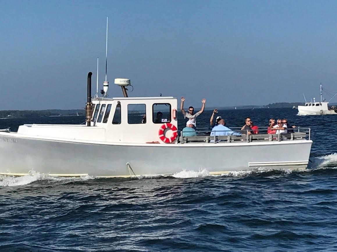 grayboat2