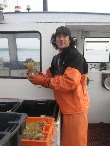 pascal-preparing-the-bait